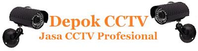 CCTV, Jasa, Pasang, Profesional, Terbaik, Rumah, Panggilan, DVR, Murah, Paket, Toko, Kantor, Gudang, Pabrik, Konter HP, Ruko, Ke
