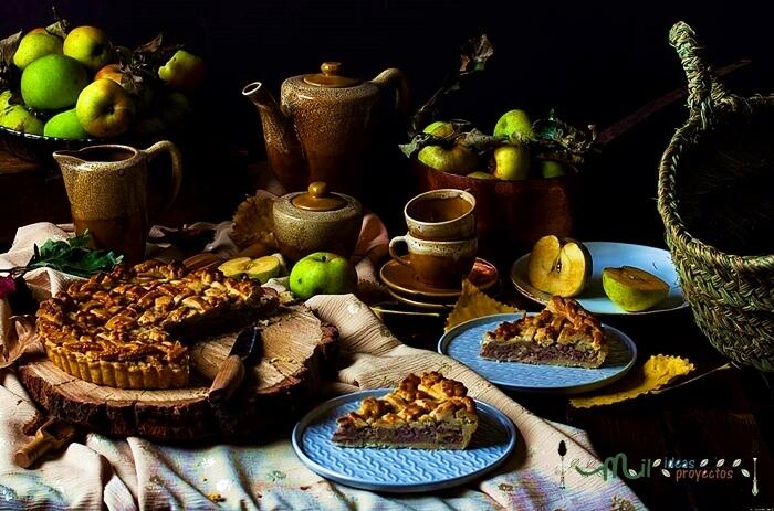 preparacion-tarta-manzana-nueces3