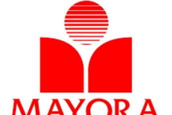 Lowongan Kerja PT. Cipta Niaga Semesta (Mayora Group)