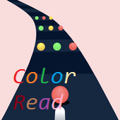 Free Download Color Read APK