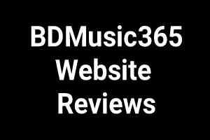 BDMusic365 2020 | Kolkata Bengali Movies Download News | at BDMusic365.Com