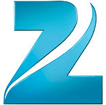 The Branding Source: New logo: Zee Network