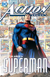 https://nuevavalquirias.com/superman-novelas-graficas.html