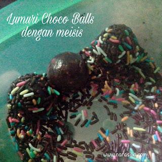 http://www.narasilia.com/2017/03/cara-membuat-choco-balls-cemilan.html