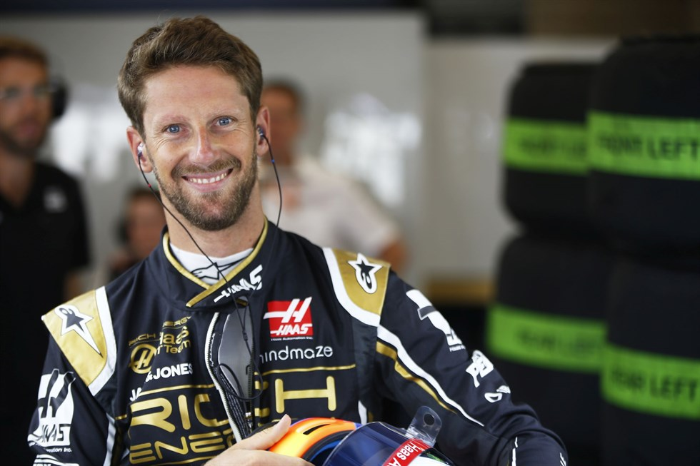 a-reacao-romain-grosjean-gp-da-australia-2020