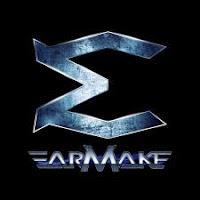 Earmake