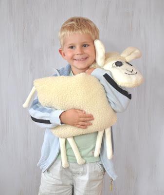 https://www.etsy.com/listing/235028538/sheep-lamb-pillow-kids-room-decor?ref=shop_home_active_53