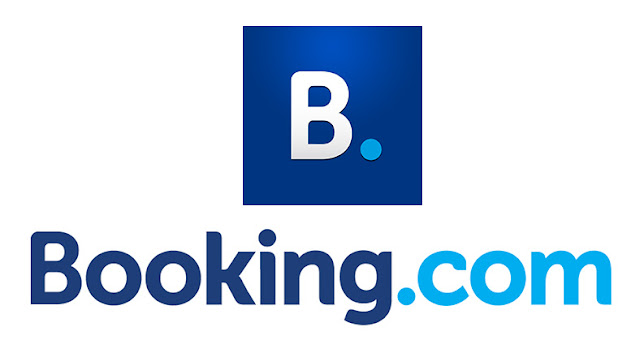 Can I Pay With Paypal On Booking Com?