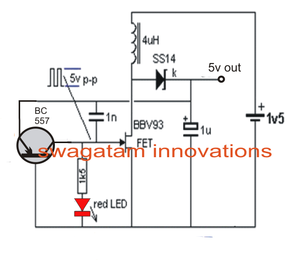 charger circuit diagram also cell phone charger circuit diagram on