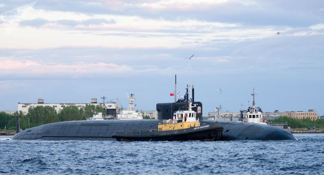 russian-submarine-knyaz-vladimir-test-fired-bulava-missile-for-first-time