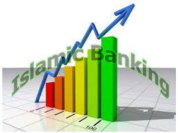 islamic bank pakistan