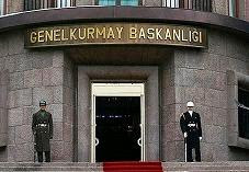 Turkey Orders +500 Arrests of Suspects Thought to Be Linked to Gulen