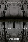 Mundo Series | The Outsider, temporada 1