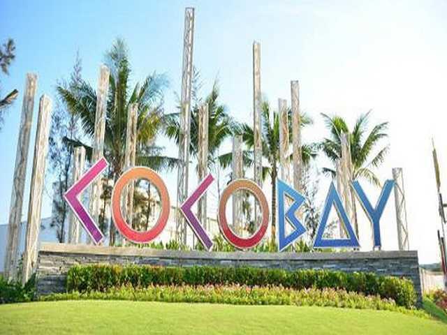 Đà Nẵng đã đồng ý Condotel Cocobay Đà Nẵng thành chung cư từ 1/1/2019