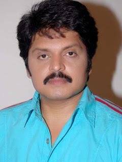 Master Raghu