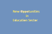 http://www.edutoday.in/2013/09/new-opportunities-in-education-sector.html