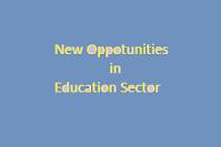 http://www.edutoday.in/2013/09/new-opportunities-in-education-sector.html