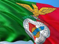 Benfica FC won their match against Santa Clara