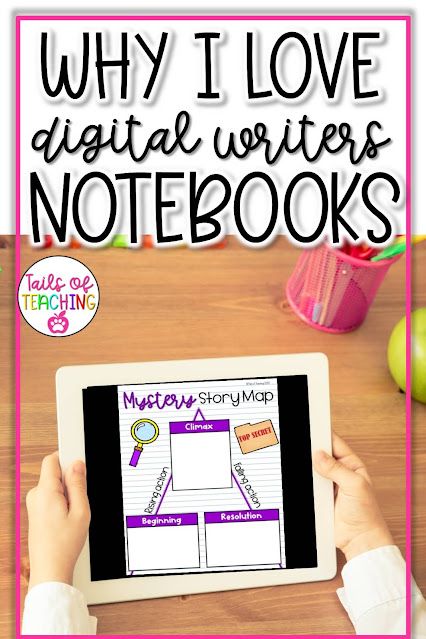 digital-writers-notebook