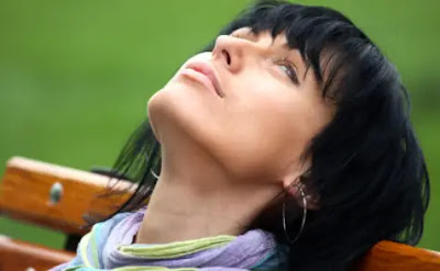 Can a bipolar woman Truly love and be in Relationship ichhori.com