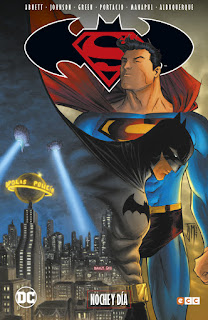 http://nuevavalquirias.com/superman-batman-comic-comprar.html