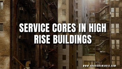 SERVICE-CORES-IN-HIGH-RISE-BUILDINGS,elevator-pitch,elevator-shaft,elevators-company,elevators-dimensions,elevators-types,