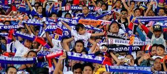 Cintanya Sama Dengan Bermain Judi Online Bola Ini