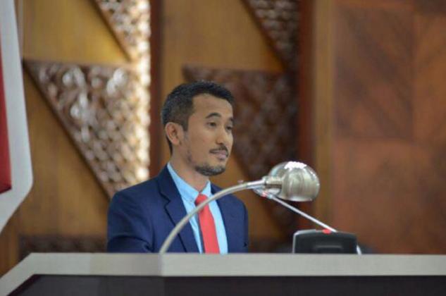 Benarkah Pemerintah Pusat Masih Menyimpan Dendam Terhadap Aceh ?