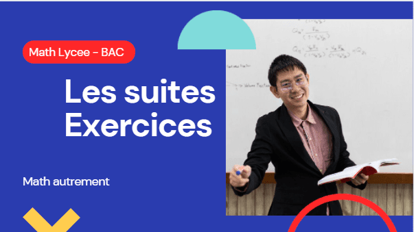 bac-suites-exercices