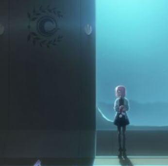 Fate/Grand Order: Moonlight/Lostroom Movie Subtitle Indonesia