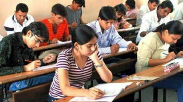 Twelfth board exam of baen patna shedule