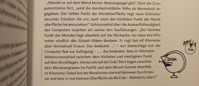 Ausschnitt aus Seite 55