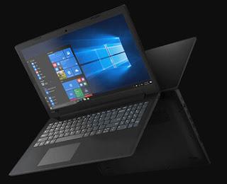 rekomendasi notebook terbaru Lenovo V145-15AST