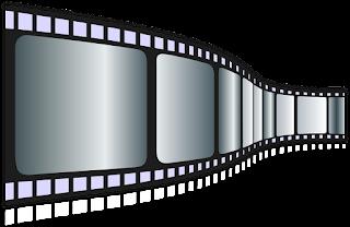 Durasi video