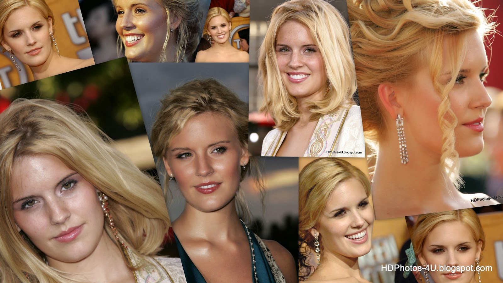 taken 3 actress fantastic hd photos & wallpapers of maggie grace p-1