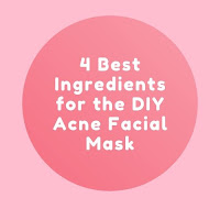 Best Korean Mask For Acne