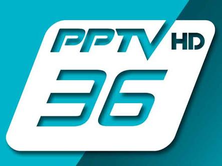 hak siar liga inggris epl 2019 2020 di pptv hd 36 thailand