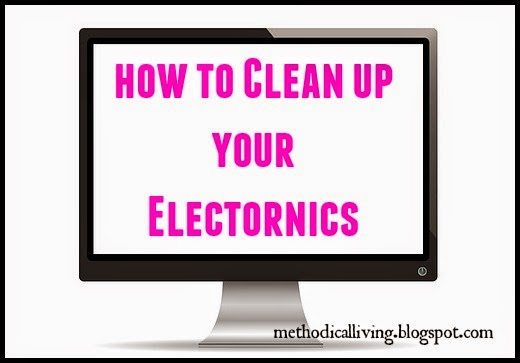 download free software how do you wipe your computer clean of all programs pitfiles. Black Bedroom Furniture Sets. Home Design Ideas