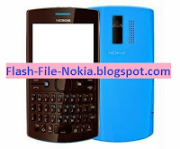 Available Download Link Latest Version Of Flash File For Nokia 205 RM-864 Free. Before Flash your Device at First Make Sure Your Call Phone don't have any hardware related problem.   clean your device connector and motherboard if device is dirty.   also before flash your device backup your all of user data. after flashing all data will be wipe you can't recovery your any user data.   if you flash your device using USB Cable make sure device battery is not empty. if flashing is not complete for Battery Charge phone will be dead.   what type of problem fix after complete flashing?       If your device operating system is corrupted.     device only show nokia logo on screen when you turn on your call phone.     when you open any option device is automatic restart.     phone is struck when you using.     phone any option not working properly.     device is slowly working.     you can't send message any ware.     if you forget your device password and can't fix it any others way.   Download Link Here