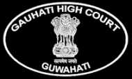 Online applications are invited by Gauhati High Court till 5.00 PM of 09/05/2019 from the citizens of India
