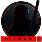 HITMAN 3 PC Game for Windows (Highly Compressed part file)