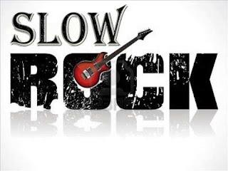 Lagu slow rock barat terbaik
