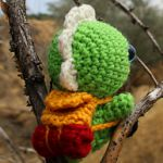 http://www.ravelry.com/patterns/library/rucksack--amigurumi-backpack