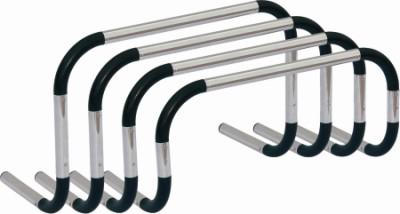 Aluminum Bounce Back - Hurdle