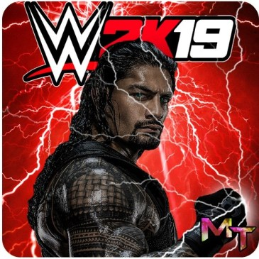 Top Five Wwe Games For Android 4 0 Free Download - Circus
