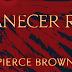 Reseña: Amanecer Rojo