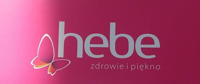 HEBE - sklep internetowy