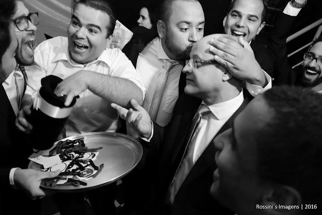 casamento fernanda e mauricio, casamento mauricio e fernanda, casamento fernanda e mauricio na igreja presbiteriana do brasil - poá - sp, casamento mauricio e fernanda na igreja presbiteriana do brasil - poá - sp, casamento fernanda e mauricio no espaço riviera em suzano - sp, casamento mauricio e fernanda no espaço riviera em suzano - sp, fotografo de casamento em suzano - sp, fotografo de casamento em poá, fotografo de casamento em espaço, fotografo de casamento em igreja presbiteriana do brasil - poá - sp, fotografo de casamento em dia de noiva, fotografo de casamento em são paulo, fotografia de casamento em poa - sp, fotografia de casamento em suzano - sp, fotografia de casamento em são paulo - sp, fotografias de casamento em espaço, fotografias de casamento em igreja, fotografia de casamento em suzano - sp, fotografia de casamento na igreja presbiteriana do brasil - sp, fotografo de casamentos são paulo, fotografo de casamentos em suzano, fotografia de casamento em são paulo, fotografo de casamento em poá, fotografias de casamentos em espaço riviera, fotografo de casamentos, fotografo de casamento, sonho de casamento,  fotografos de casamentos em espaço riviera,carro da noiva opala, fotografo de casamento em são paulo - rossini's imagens, dia de noiva, noiva de branco, vestido da noiva branco, madrinhas de rosé, vestido de noiva, noivas,vestido de noiva, decoração riviera,  buffet ki bom sabor, dj luiza loureiro, fotografia rossinis imagens, filmagem rossinis imagens, video rossinis imagens, making of, cerimônia, recepção, festa,  casamentos, casamento, casamentos em suzano, fotos criativas de casamento, casamento realizado em 19-11-2016, http://www.rossinisimagens.com.br, filmagem casamento em poá - sp, vídeo de casamento em espaço riviera, vídeo de casamento em igreja presbiteriana do brasil - poá - sp, filmagem de casamentos em poá - sp, filmagem de casamentos em suzano - sp, filmagem de casamento em espaço riviera - suzano - sp, videomaker de casamentos em 