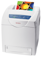 his Driver to connect betwixt the device Xerox Phaser  Xerox Phaser 6180 Driver download