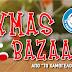 """Χριστουγεννιάτικα bazaars από """"Το Χαμόγελο του Παιδιού"""" στη Θεσσαλονίκη"""